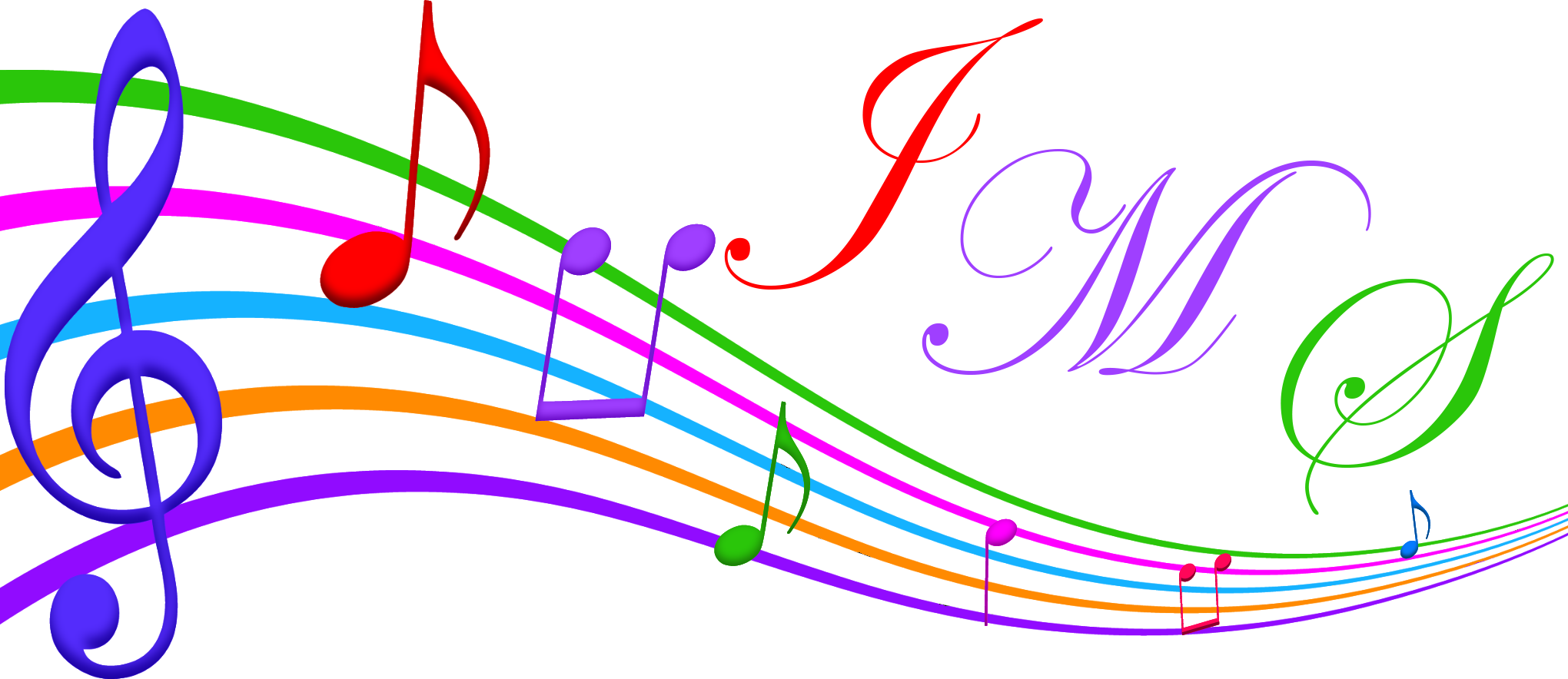 Music Notes Pictures Free Download